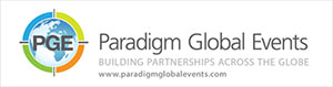 Paradigm Global Events Ltd