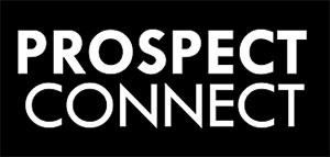 Prospect Connect