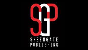 Sheengate Publishing