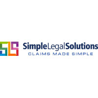 Simple Legal Solutions