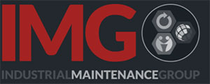 IMG LIMITED
