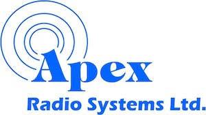 Apex Radio Systems ltd