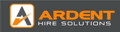 Ardent Hire Solutions Ltd