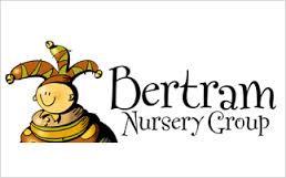 Bertram Nursery Group