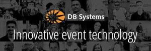 DB Systems Ltd