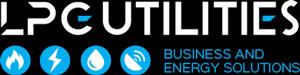 LPG Utilities Ltd