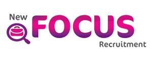 New Focus Recruitment