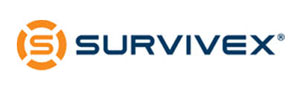 Survivex