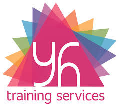 YH Training Services