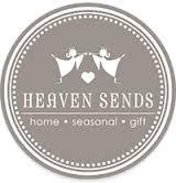 Heaven Sends Ltd