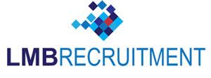 LMB Recruitment LTD
