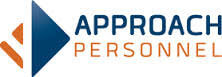 Approach Personnel