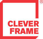 Clever Frame® UK Ltd