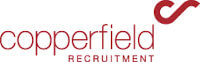 Copperfield Recruitment Ltd
