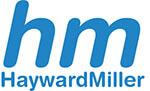 Hayward Miller