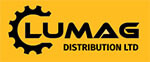 Lumag Distribution Limited
