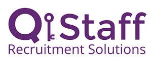 QiStaff Solutions