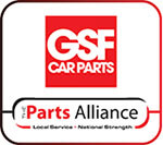 The Parts Alliance Group