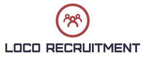 Loco Recruitment ltd