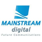 Mainstream Digital Ltd