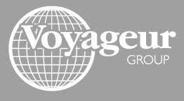 Voyageur Publishing