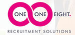 118 Recruitment Solutions