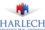 Harlech Foodservice Ltd