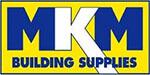 MKM Building Supplies Ltd