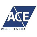 Ace Lifts Ltd