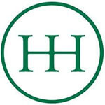 Hamilton Hunter Ltd
