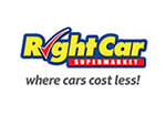 The Right Car (UK) Limited
