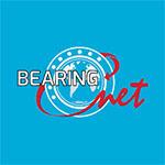 BearingNet Ltd