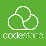 Codestone Group Ltd