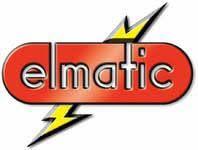 Elmatic Cardiff Ltd