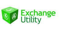 Exchange Utility Ltd