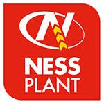 Ness Plant