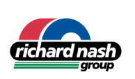 Richard Nash Cars Ltd