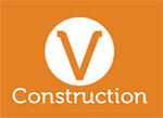 Verrus Construction