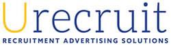 Urecruit Advertising Solutions Ltd