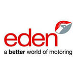 Eden Motor Group