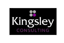 Kingsley Consulting Ltd