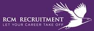 RCM Recruitment