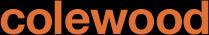 Colewood Internet