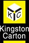 Kingston Carton Company Limited