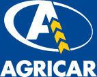 Agricar