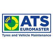 ATS Euromaster Ltd