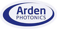 Arden Photonics Ltd