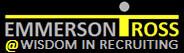 Emmerson-Ross Recruitment