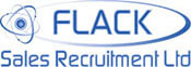 Flack Sales Recruitment