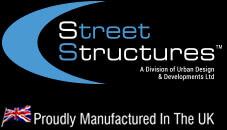 Urban Design & Developments Ltd